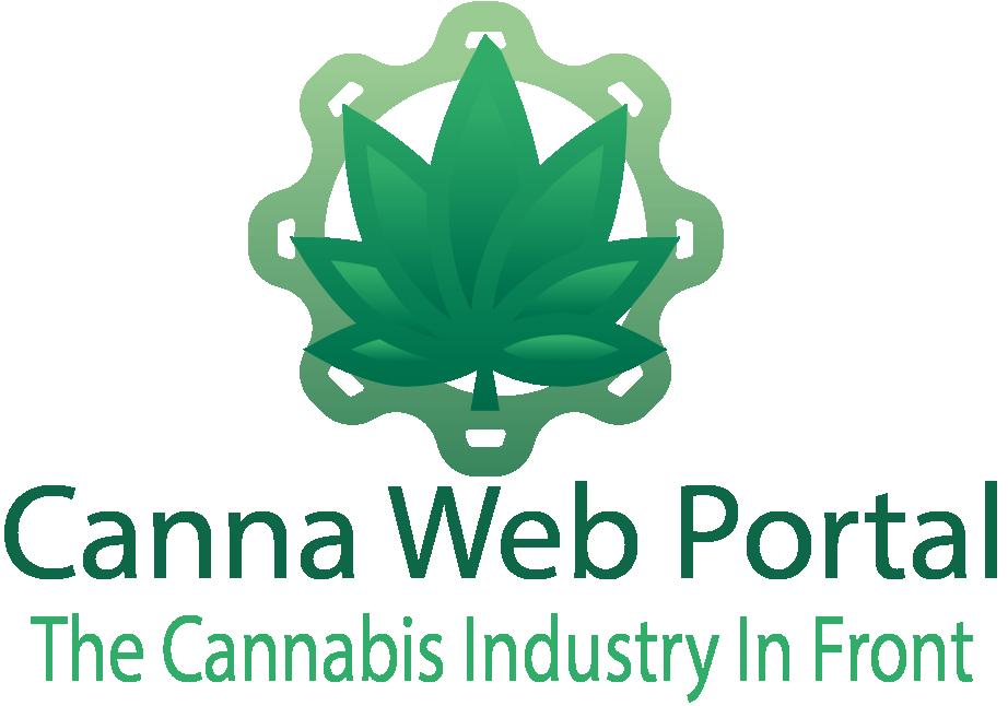 cannawebportal