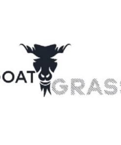 Goatgrass CBD