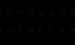 Humboldt Apothecary CBD