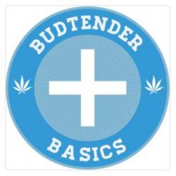 budtender basics