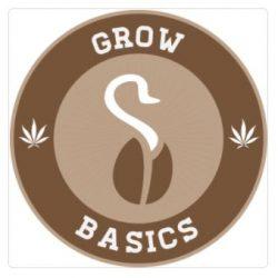grow basics