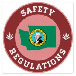 safety regulations washington